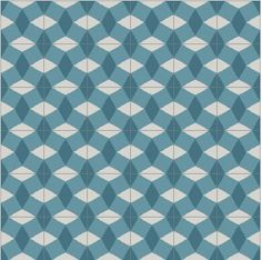 Share Designs | The Cement Tile Blog