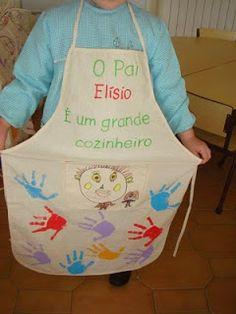 crescer a ler: Ferreira-a-Nova