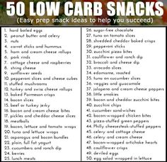 Snacking can be the hardest part of keto. A little prep will go a long way and keep you from the carbs 🙌🏼 Healthy Afternoon Snacks, Lunch Snacks, Easy Snacks, Healthy Snacks, Keto Snacks, Keto Foods, Snacks Ideas, Healthy Eats, Protein Snacks