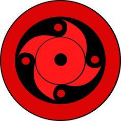 Sasuke Eyes, Sharingan Eyes, Naruto Sharingan, Naruto Gif, Naruto Shippuden, Boruto, Mangekyou Sharingan, Naruto Powers, Ninja