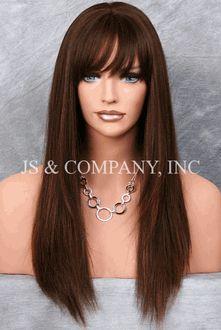100% Human Hair Miami