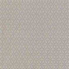 Tissu+100%+coton+sakura+toffee/grey.+Largeur+150+cm.+Vendu+par+10+cm.