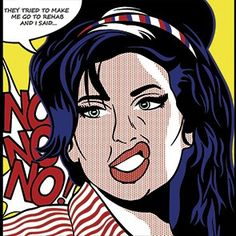 Retro pop art popcorn best images on iphone wallpaper . Amy Winehouse, Jasper Johns, Roy Lichtenstein, Arte Pop, Andy Warhol, Deviantart, Richard Hamilton, Pop Art Posters, Soul Music