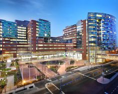 Johns Hopkins Medicine has launched the Johns Hopkins Wilmer Zika Center, where medical professionals focus on caring for patients with the Zika virus. The center is touted as the first multidisciplinary Zika center in the world. Johns Hopkins Hospital, Nursing School Prerequisites, Best Hospitals, Johns Hopkins University, Clinical Research, Med School, Childrens Hospital, Medical School, Medical Center