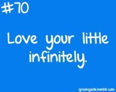 littlesssssss