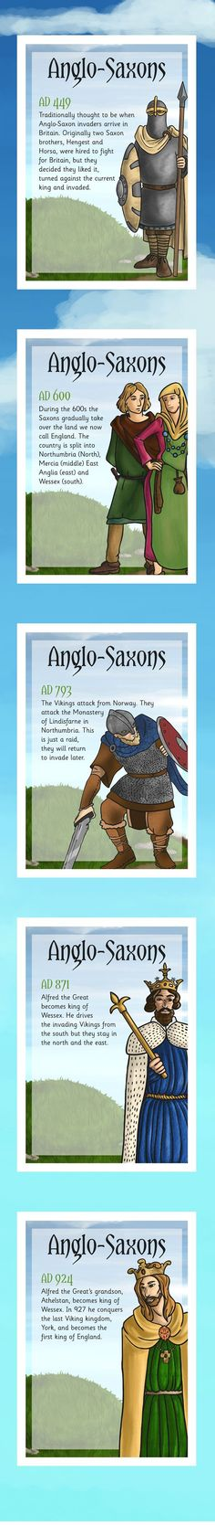 It was a coalition of Norse warriors, originating from Denmark, Sweden and Norway, who came together under a unified command to invade the four Anglo-Saxon kingdoms that constituted England in AD 865. Description from pinterest.com. I searched for this on bing.com/images