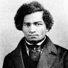 Nat Turner led a slave rebellion in 1831. Who's going to lead it in 2015? #Issue61 #Dedication #NewSlavesNeedANewNatTurner (at Amerikkka)