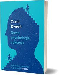 Najlepsze książki które zwiększą Twoją siłę umysłu i zmienią myślenie Bookends, Author, Literatura