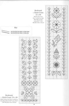 (1) Gallery.ru / Foto # 90 - Monogram - 123456TG