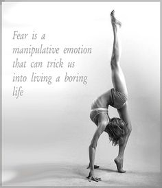 Expose yourself to your deepest fear; after that, fear has no power, and the fea… – Yoga Yoga Quotes, Motivational Quotes, Inspirational Quotes, Quotes To Live By, Life Quotes, Online Yoga Classes, Poses Photo, Boring Life, Bikram Yoga