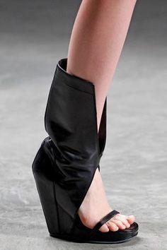 28 StivaliShoe Fantastiche BootsAnkle Boots E Immagini Su Leather j3Lcq4AR5S