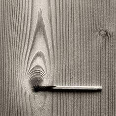 Surreal Black & White Photography by Chema Madoz
