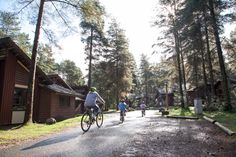 Center Parcs at Sherwood Forest and why it didn't work for us! Sherwood Forest, Gap Year, Family Travel, England, Country Roads, Explore, Family Holiday, Places, Centre