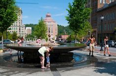 1000 Images About Fun Places To Visit In North Carolina