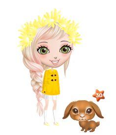 Disney Characters, Fictional Characters, Game, Disney Princess, Inspiration, Biblical Inspiration, Gaming, Fantasy Characters, Toy