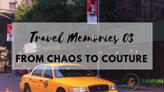 Punk history in New York City! Leaving New York, Places In New York, Joan Jett, Punk Outfits, Travel Memories, New York City, About Me Blog, History, Travel Souvenirs