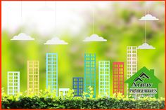 We assist the esteemed clients to #buy, #sell and #rent #Residential #Property in #Thane & #Commercial #Property in #Thane. Arnav Properties a reliable #Property #Dealer in #Thane.  http://arnavproperties.com/