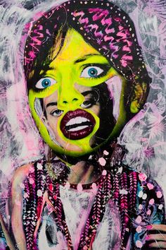 Google Image Result for http://www.brooklynstreetart.com/theblog/wp-content/uploads/2012/08/brooklyn-street-art-Judith-Supine-jonathan-levine-gallery-09-12.jpg