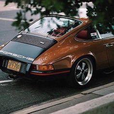 bmw oldtimer classic cars - bmw old ; bmw old school ; bmw old car ; bmw old models Auto Rolls Royce, Porsche Autos, Porsche Cars, Porsche 912, Retro Cars, Vintage Cars, Nine T Bmw, Kdf Wagen, Bmw Classic Cars