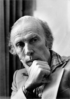 Maurice Henri Joseph Schérer, known as Éric Rohmer (1920– 2010). French film director of the French New Wave, film critic, journalist, novelist, screenwriter and teacher. He edited the influential film journal, Cahiers du cinéma, from 1957 to 1963. He gained international acclaim in 1969 when his film My Night at Maud's was nominated at the Academy Awards. He won the San Sebastián International Film Festival with Claire's Knee and the Golden Lion at the Venice Film Festival for The Green…