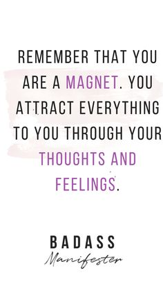 mind power quotes law of attraction / mind power quotes ; mind power quotes law of attraction Manifestation Journal, Manifestation Law Of Attraction, Law Of Attraction Affirmations, Secret Law Of Attraction, Law Of Attraction Quotes, Was Ist Pinterest, Change Your Life, Change Me, Thoughts And Feelings