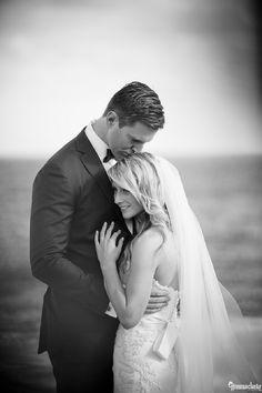 Sarah and Shaun's Summer Wedding at Maroubra Veils, Summer Wedding, Surfing, Groom, Bride, Couples, Couple Photos, Wedding Dresses, Fashion