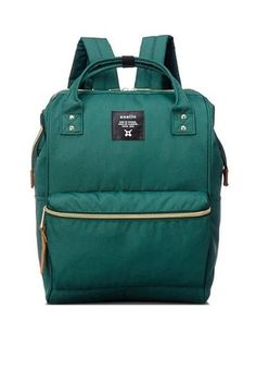 46d3843f7abb Order Now bags Anello fashion designer and backpack.We have all range of handbag  include All in 1 set