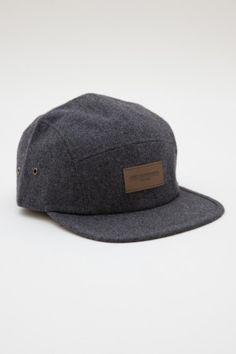 Sky Cupcake Trend Printing Cowboy Hat Fashion Baseball Cap For Men and Women Black