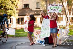39 California Colleges Universities Ideas Colleges And Universities California University
