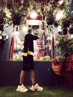 Unisex Style, Unisex Fashion, Joggers, T Shirt, Supreme T Shirt, Runners, Tee, Tee Shirt