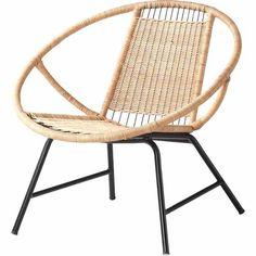 GAGNET chair