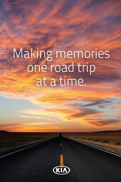 42 Best Road Trip Quotes Images Quotes To Live By Journey Quotes