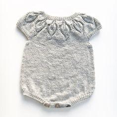 trico bebe menina sueter enxoval algodão baby tricot menino europa espanha inverno romper macacão estilo nórdico escandinavo scandinavian nordic