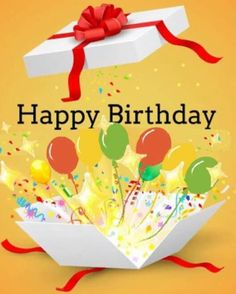 barbarasangi - Happy birthday Happy Birthday Wishes Happy Birthday Quotes Happy Birthday Messages From Birthday Happy Birthday Wishes Cards, Birthday Blessings, Happy Birthday Pictures, Birthday Greeting Cards, Happy Birthday Nephew, Nephew Birthday Quotes, Birthday Reminder, Birthday Wishes Quotes, Birthday Signs