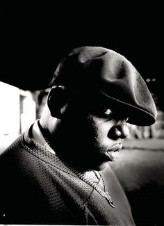 9 Best Projects to Try images | Best hip hop, Hip hop dance