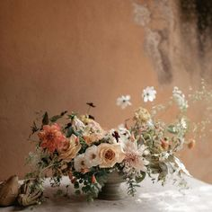 Only few places available for our Christmas flowers and table styling with the of November in Mexico City. Flower Centerpieces, Wedding Centerpieces, Wedding Bouquets, Centrepieces, Floral Wedding, Wedding Flowers, Fall Wedding, Christmas Flowers, Boutonnieres