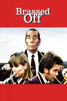 Brassed Off 1996 full Movie HD Free Download DVDrip
