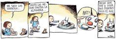Macanudo Liniers