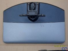 Sony Lcd Tv Model:Kdl-37u4000 Tv Tabletop Base Stand, Consumer Electronics on sale at CQout Online Auctions