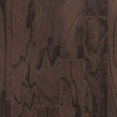Bandera Elm, from the Terre Verte Collection by Artisan Floors features premium-grade wide-plank engineered flooring with an Elm veneer and a smooth surface for a classic look. Engineered Hardwood Flooring, Laminate Flooring, Hardwood Floors, Wide Plank, Luxury Vinyl, Floor Design, Wood Species, Dark Colors, Concrete