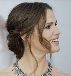Jennifer Garner, Oscar 2013