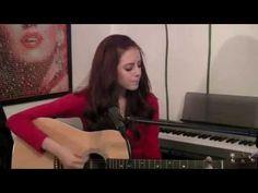 Corre, Jesse y Joy (Bilingual Spanish/English Version) - YouTube