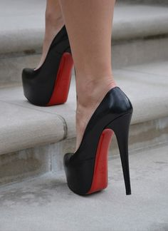 #shoes for women #anoukblokker #Sexyshoes  http://pinterest.com/anoukblokker