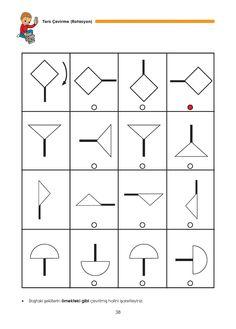 Geoboard Dot Paper Geometry Polygons In 2018 Pinterest