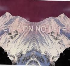 ed ruscha mountain - Google Search