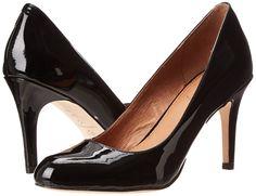 Corso Como Women's Del Dress Pump,Black,5 M US