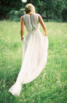 This dress: http://www.stylemepretty.com/destination-weddings/2013/11/15/uk-inspiration-shoot-from-taylor-barnes-jessie-thomson-wedding-planning/ | Photography: Taylor Barnes - http://www.taylorbarnesphotography.co.uk/