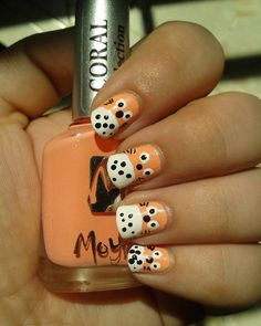 Like and Share if you have been fan since day 1    Like The Nail Stuffs?      #nailremover #stilettonail #nailbeauty