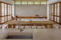 Galeria - Casa Xixim / Specht Harpman - 7