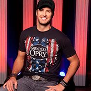 """Experience """"the show that made country #music famous"""" with a concert at the Grand Ole Opry! #SeeStarsTN #tnvacation"""